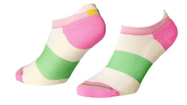 Cotopaxi socks