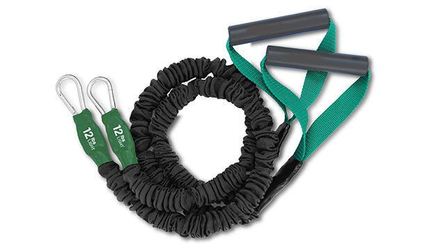 13-FitCord-X-Over-Bands