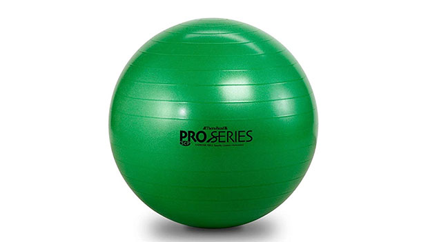 18-TheraBand-Stability-Ball