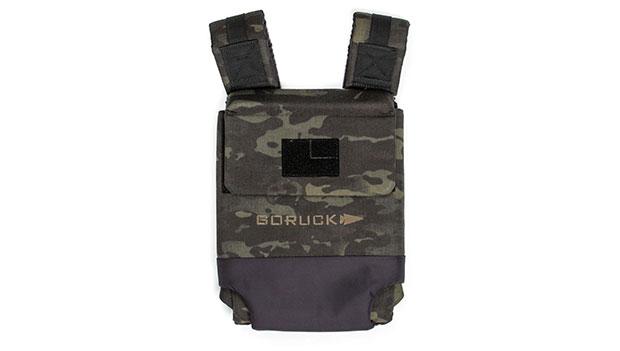20-GORUCK-Plate-Carrier