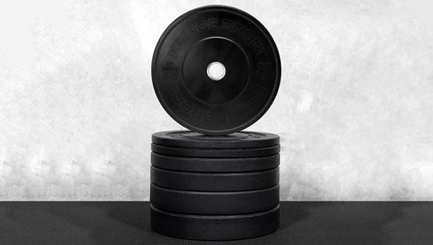 4-Fringe-Sport-Black-Bumper-Plates