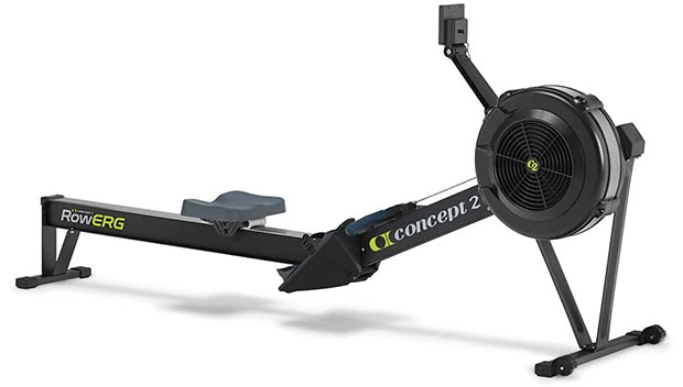7-Concept-2-Model-D-Rower