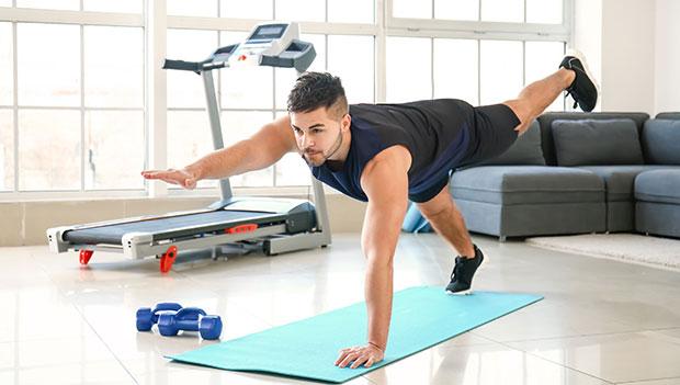 man-doing-a-workout