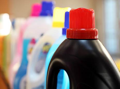 Laundry+detergent front