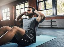 Should You Work Out Twice a Day?