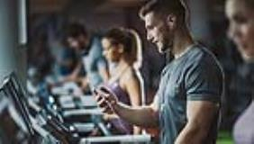 What to Consider When Making a Motivational Workout Playlist