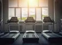 6 Treadmill Studios You Should Try