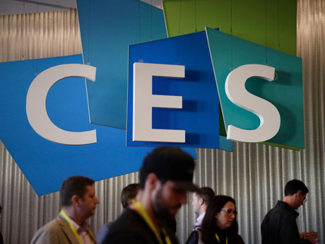 5 Fitness Gadgets We Loved at CES