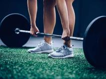 10 Fitness Tips You Should Always Ignore