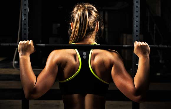 Fitness Tips You May Not Know About