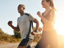 The 10 Golden Rules of Fitness