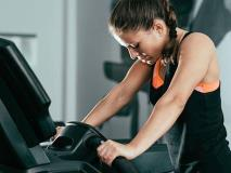 10 Signs It's Time to Quit the Gym