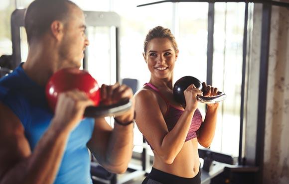 12 Proven Ways to Burn More Calories | ACTIVE