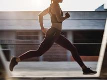 12 Proven Ways to Burn More Calories