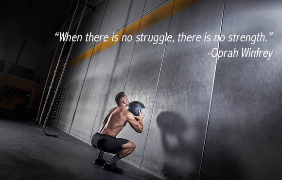 30 Motivational Fitness Quotes Active