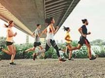 Creative Ways to Get and Stay Fit That Don't Cost a Dime