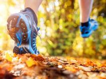 13 Ways to Stay Fit This Fall
