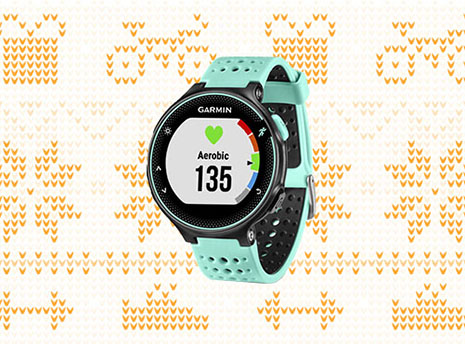 How To Calculate Your Training Heart Rate Zones Active