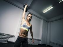 How Strength Training Can Help You Lose Weight