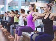 Your Guide to the Most Common Group Fitness Classes