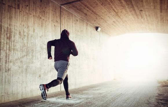 18 Motivation Tips From the Pros