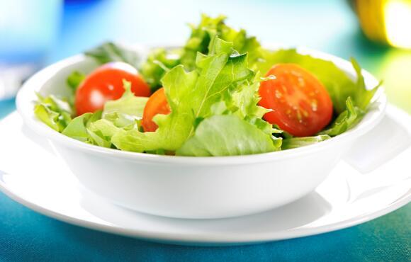 Foods help burn fat belly