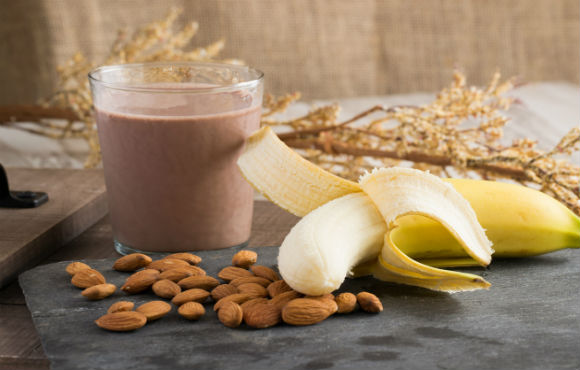 How Do You Get Electrolytes Naturally