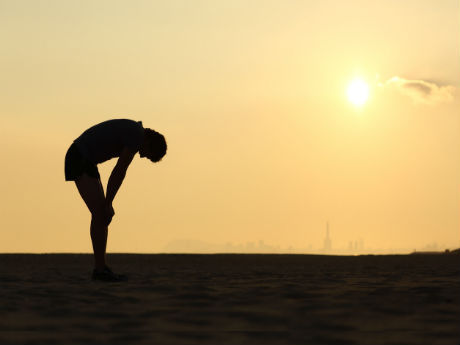 10 Common Summer Workout Mistakes to Avoid