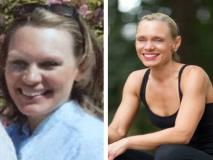 The Fitness Tips that Helped Me Lose 75 Pounds