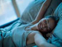How to Sleep Like a Pro Athlete