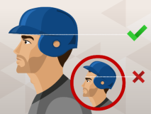 Batting Helmet Buying Guide