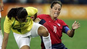 Left Defender Soccer Tips Free - image 10