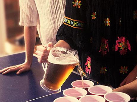 Underage+drinking