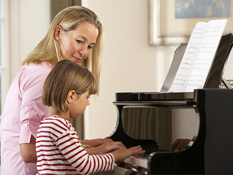 Things to Know Before Signing Up for Piano Lessons