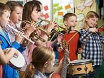 Private vs. Group Music Lessons for Kids