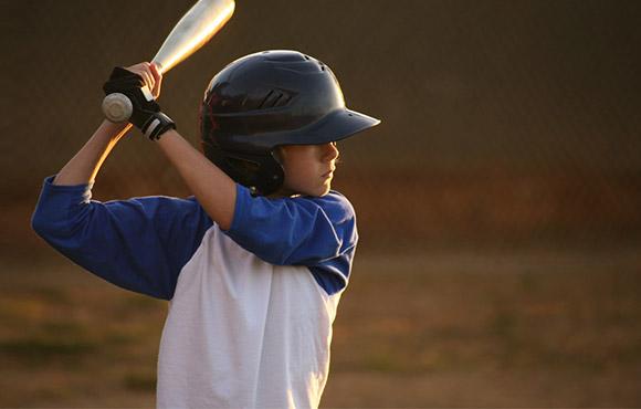 3 fun baseball drills for kids activekids