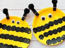 10 Delightful Spring Craft Ideas for Kids