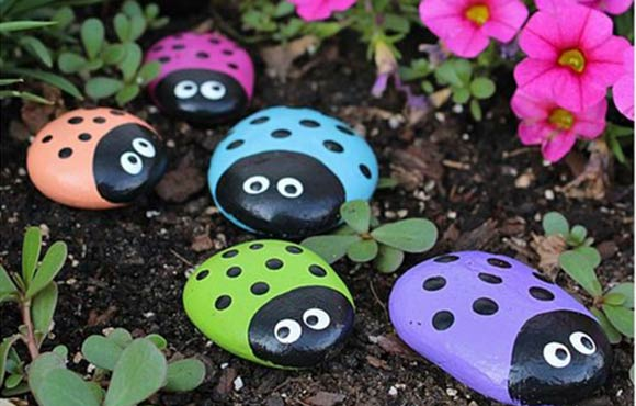 10 Delightful Spring Craft Ideas For Kids Activekids