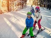 10 Tips to Make Family Ski Vacations More Fun