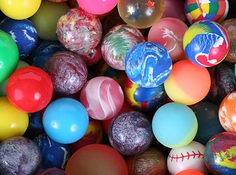 Bouncy+balls front