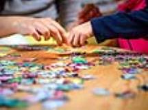 12 Unique Puzzles to Challenge Growing Minds