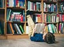 3 Ways to Encourage a Reluctant Reader to Get Lost in a Book