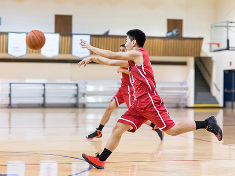 33 Basketball Terms Every Kid Should Know Activekids