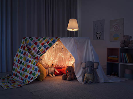 Pillow+fort front