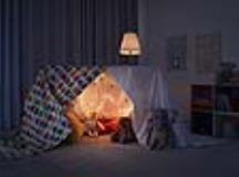 5 Amazing Forts to Inspire Your Kids' Own Structures