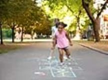 5 Summer Learning Games and Activities for Kids