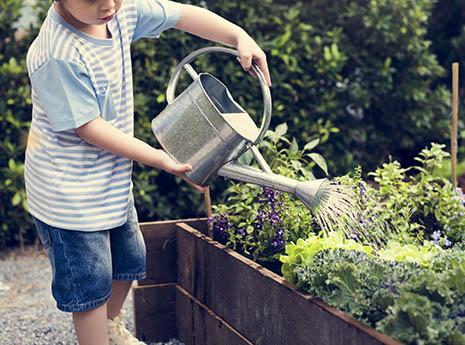 Kid+watering+plants front