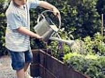 5 Ways to Make Water Conservation Fun for Kids