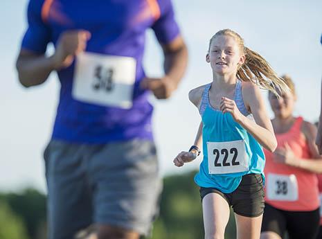 Kids+racing front