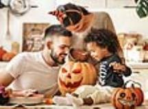7 Fun Trick-or-Treat Alternatives for the Whole Family